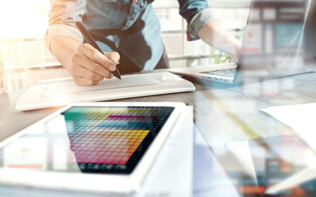 professional graphic design service printitgo