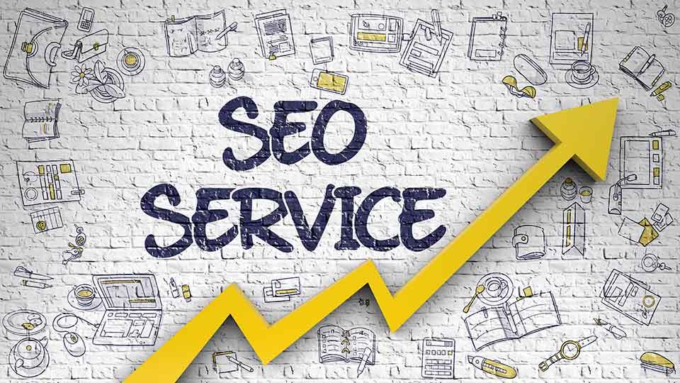 seo services printitgo search engine optimization